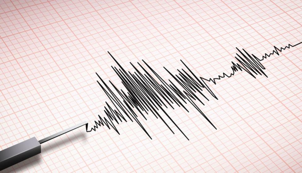 Две земетресения са регистрирани в България тази сутрин. Единият трус е край Айтос, а другият - край Провадия.Това сочи справка на сайта на Европейския...