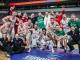 Двойна радост за баскетболните фенове на Ямбол