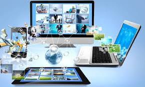 Държавата ще финансира малкия и среден бизнес под формата на ваучери за IT услуги
