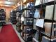 Държавен архив-Сливен отбеляза 60 години от създаването му