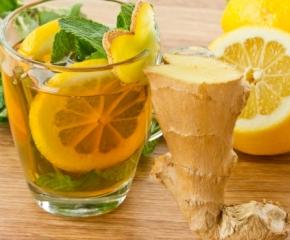 Джинджифил, чесън и лимон поскъпнали най-много в кризата