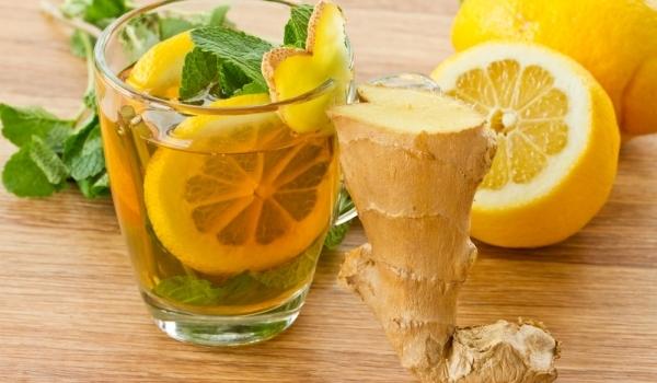 Джинджифил, чесън и лимон са поскъпнали най-много в кризата. Това показва проучване за изменението на цените на основни хранителни и нехранителни стоки,...