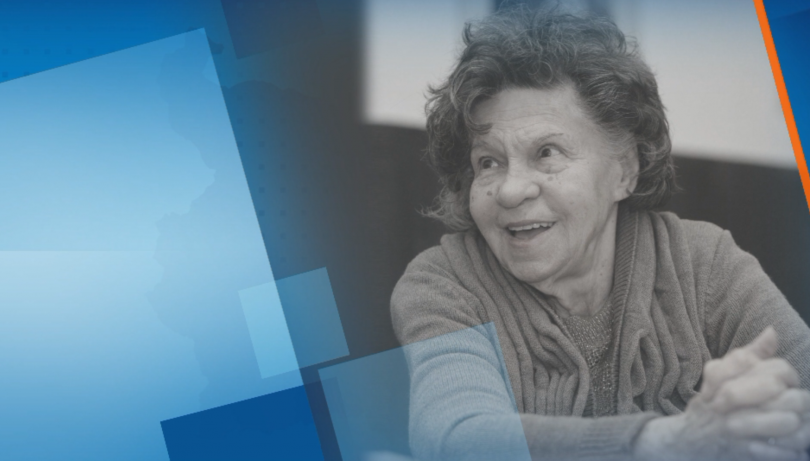 Точно преди една година си отиде легендарната Стоянка Мутафова. Аплодираната от поколения българи и чужденци, Кралицата на българската комедия, Г-жа Стихийно...