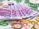 ЕК: Минималната заплата да се равнява на 60% от средната във всяка държава в ЕС