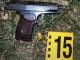 Екшън в гората: Нелегален дървосекач стреля по стражар