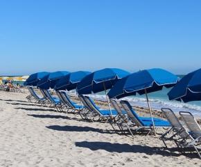 Експерти обсъждат протичането на летния туристически сезон