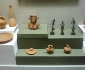 Експонати от разкопките в Ямболско ще бъдат представени в Национална археологическа изложба