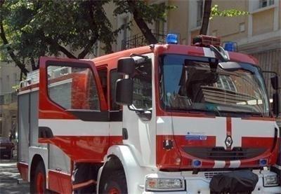 """На 21 януари, около 01,25 часа, на ул. """"Добри Добрев"""" в град Сливен, е възникнал пожар в къща, собственост на 43-годишен мъж. Съобщението е получено в..."""