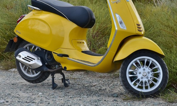 През последните седем дни в РУ-Сливен са образувани шест бързи производства за управление на нерегистрирани моторни превозни средства-мотопеди. Четири...