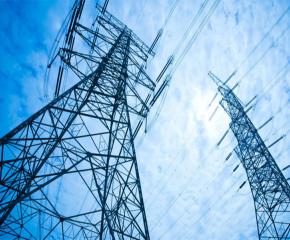 Електроразпределителното дружество е готово за зимата
