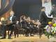 """Емоционално откриване на Музикални празници """"Златната Диана"""" в Ямбол"""