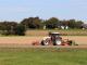 Есенната сеитба в Ямболска област се извършва при много добри условия