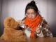 Есенни вируси с хрема, гърло и кашлица ни морят през октомври