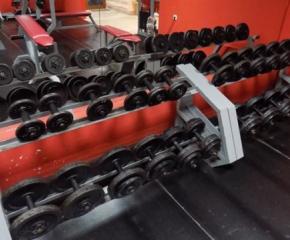Ето как ще работят фитнесите, след отварянето си