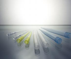 Ето при какви условия личните лекари ще издават направление за PCR тест.