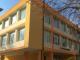 Евакуриха училище в Кърджали заради пропадащо стълбище