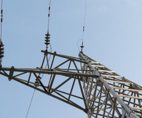 EVN България ще поиска нови цени на тока и парното