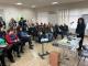 Евроклуб Жена - Ямбол представи нов проект