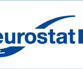 Евростат: Българите са сред най-нещастните в ЕС