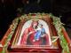 Ежедневни свети литургии в църквите от събота