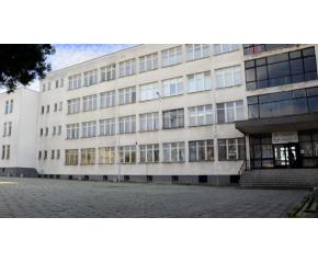 Факултетът в Ямбол отбелязва 25-годишен юбилей