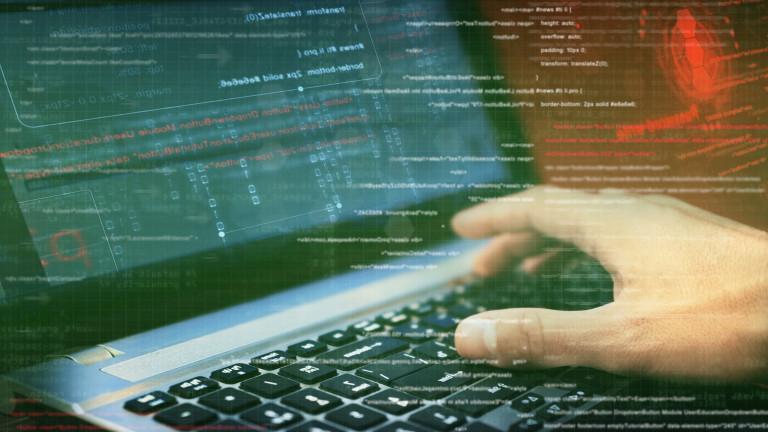 От няколко дни в интернет пространството се разпространява спам-съобщение, като се ползват части, съдържащи насочване към мейл адрес на Националната здравноосигурителна...