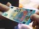 Фалшиво евро вкара двама в ареста