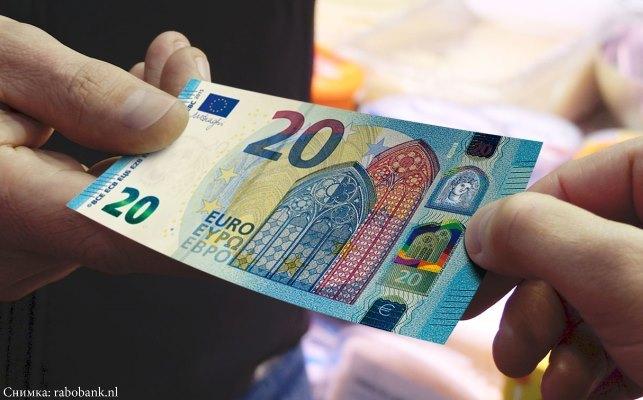 Криминалисти на Икономическа полиция в Сливен задържаха двама мъже, извършили плащане с фалшива валута. На 10 декември в игрална зала в град Сливен Д.Н....