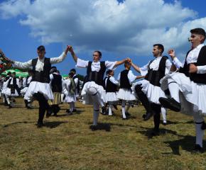 Федерацията на Каракачаните в България навърши 30 години от учредяването си