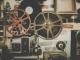 Фестивал на българското кино ще се проведе в Поморие