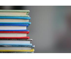 Фестивал на книгата ще се проведе в Перник
