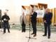 """Фестивалните събития от програмата на """"Кукерландия"""" продължават"""
