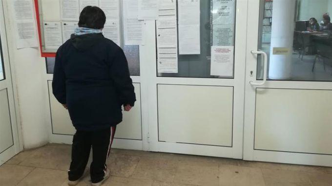Новорегистрираните безработни за периода 3 февруари - 31 май 2020 година са 180 185 души. В същото време постъпилите на работа от регистрираните в бюрата...