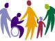 Финансовата подкрепа за хората с увреждания без оценка на потребностите