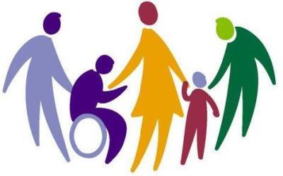 Месечна финансова подкрепа за хората с увреждания да се отпуска без да се извършва допълнително индивидуално оценяване на потребностите, съобщават от социалното...