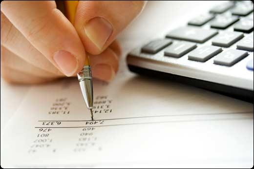 Данъчното приключване на фирмите ще бъде олекотено вероятно още от следващата година. Бизнесът и данъчните са се договорили компаниите да се отчитат само...