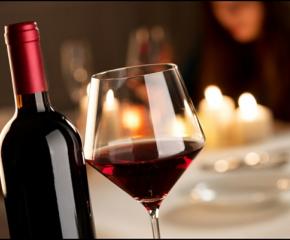 """Фонд """"Земеделие"""" започва прием по нова мярка за подпомагане на лозаро-винарския сектор"""