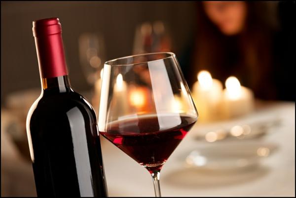 """Фонд """"Земеделие"""" започва прием по мярката """"Информиране в държавите членки"""" от Националната програма за подпомагане в лозаро-винарския сектор. Мярката се..."""