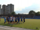"""Футболистите на """"Ямбол 1915"""" стартираха своята подготовка"""
