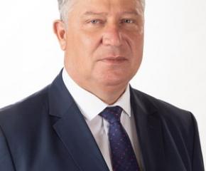 Георги Георгиев: На 1-ви ноември отдаваме нашата почит към народните будители