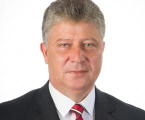 Георги Георгиев: Честит Ден на българската община и на местното самоуправление!