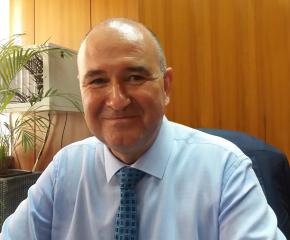 Георги Славов разцепва ГЕРБ преди местните избори
