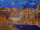 Георги Веснаков представя самостоятелна изложба