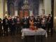 ГЕРБ - Ямбол: Без вяра не може да успеем и в политиката