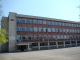 Гимназия в Ямбол ще носи името на Алеко Константинов