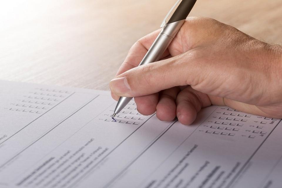 Ямболската Районна избирателна комисия информира, че избирателите, чийто срок на валидност на личните карти е изтекъл или изтича в периода след 13 март...