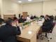 Гласуват бюджета на Община Болярово на 25 февруари