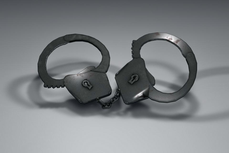 Главен данъчен инспектор е задържан в ареста за 72 часа, след като поискал подкуп от 10 000 лева при извършване на ревизия, съобщават от МВР. Служители...