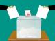 """Главна дирекция """"Гражданска регистрация и административно обслужване"""" предлага онлайн информация за изборите на 4 април"""