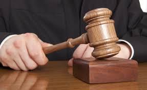 Три хиляди лева глоба и обществено порицание е окончателната присъда от Окръжен съд-Ямбол за мъж от Стралджа, разпространил обиди срещу полицейски служител...
